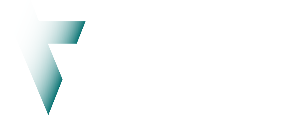 As-Needed Art Education Assistant (2) | Asian Art Museum