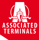 Associated Terminals, LLC