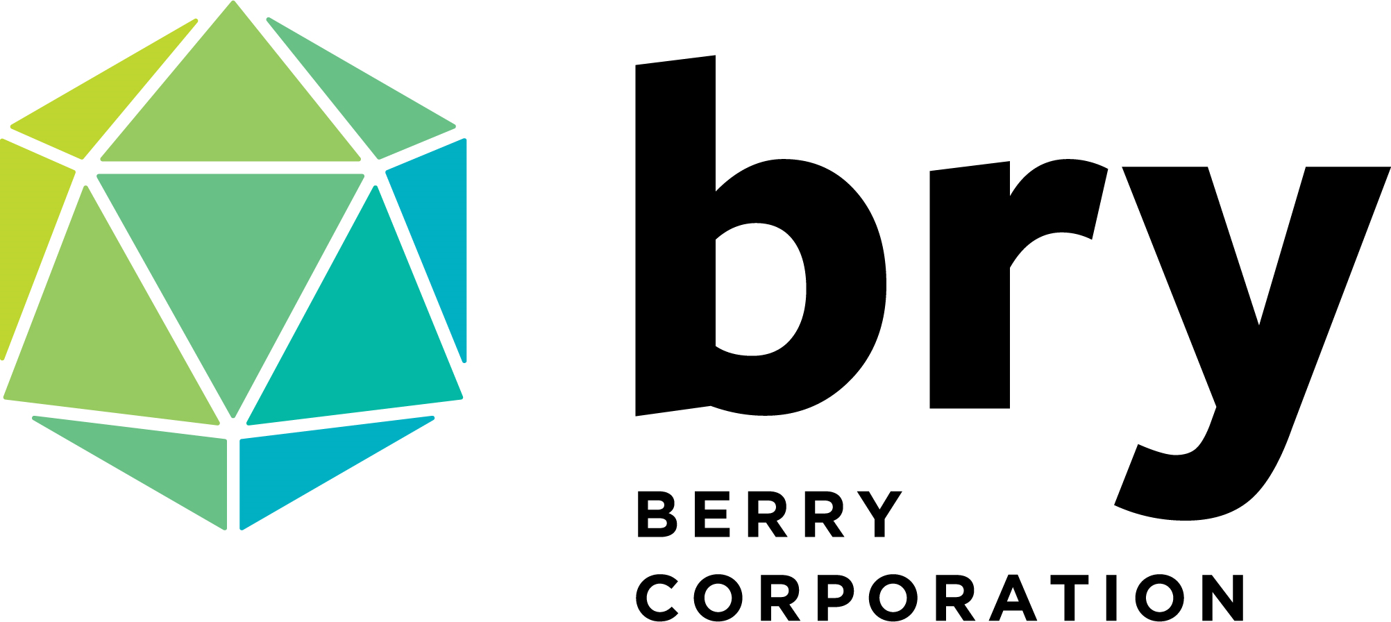 Berry Corporation (bry)