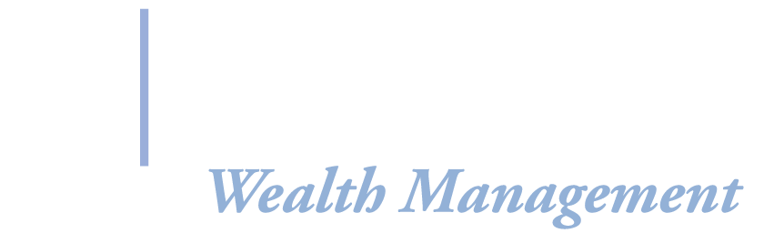 B. Riley Wealth Management