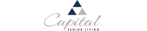 Capital Senior Living