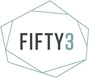 Agency FIFTY3