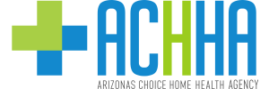Arizona's Choice Home Health Agency, LLC