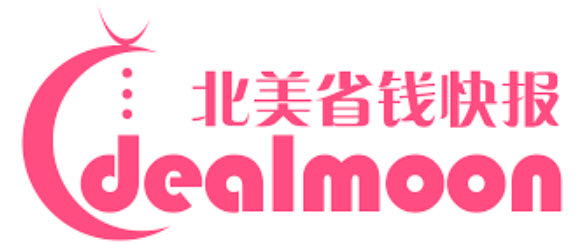 Dealmoon Brand