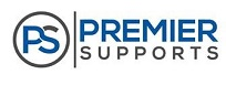 Premier Supports