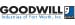 Goodwill Industries of Fort Worth Jobs