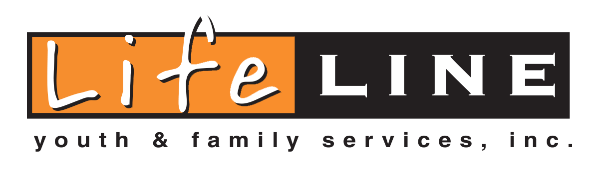 Lifeline Youth & Family Services, Inc.