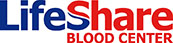 LifeShare Blood Center