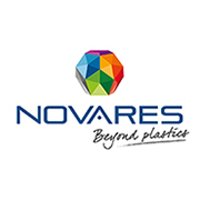 Novares US Engine Components
