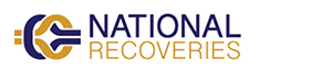 National Recoveries Inc.