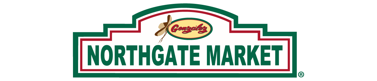 Northgate Gonzalez Markets, Inc.