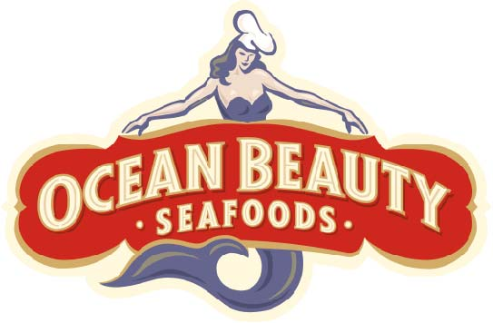 Ocean Beauty Seafoods