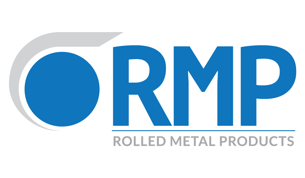 Rolled Metal Products, Inc.