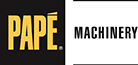 Papé Machinery, Inc.