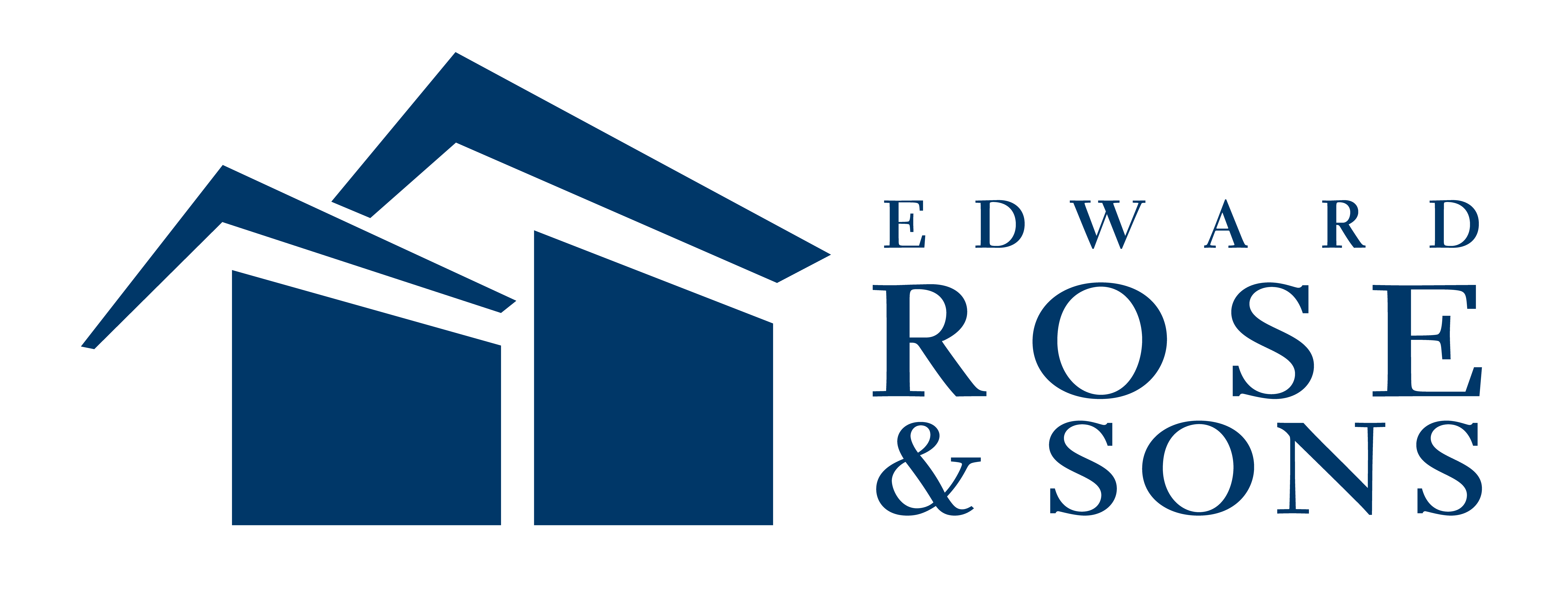 Edward Rose & Sons