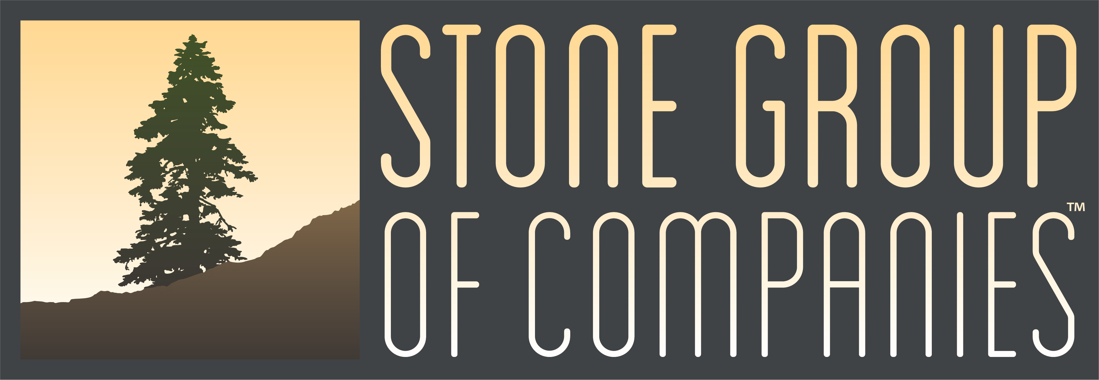 Stone Group of Companies