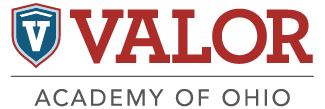 Valor Academy of Ohio
