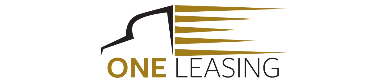 ONE Leasing