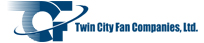Twin City Fan Companies, Ltd
