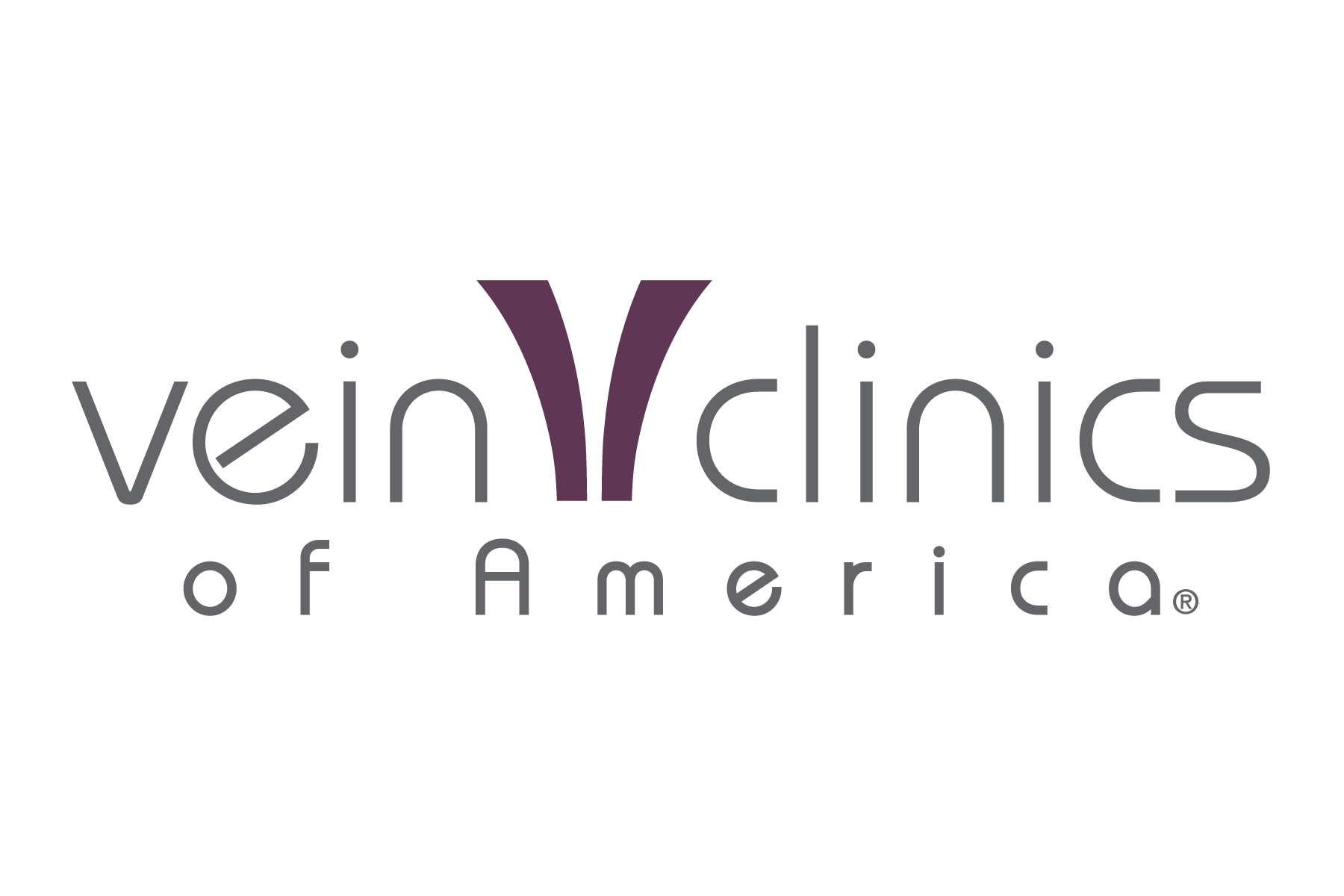 Vein Clinics of America