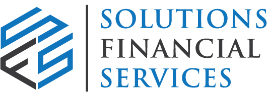 Solutions Financial Services