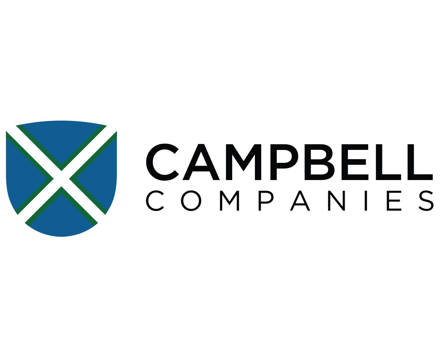 Campbell Companies